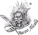 buceo-alcala