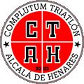 complutum-triatlon