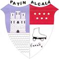 patin-artistico-alcala