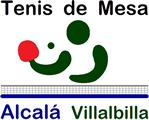 tenis-mesa-alcala