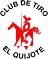 tiro-quijote