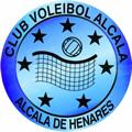 voleibol-alcala