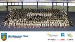 Foto-Oficial-2013-2014