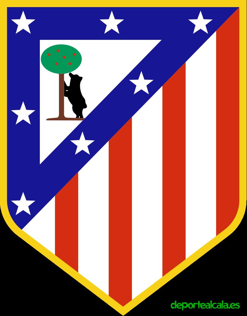 El Atlético de Madrid quiere abrir una «Academia de fútbol» en Alcalá
