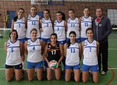 senior-femenino-voley-alcala-2015-03