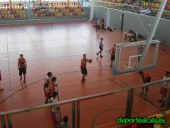 tcda-baloncesto-alcala-2015-03-cinco