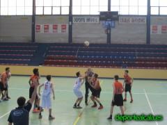 tcda-baloncesto-alcala-2015-03-nueve