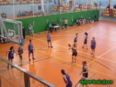 tcda-baloncesto-alcala-2015-03-once