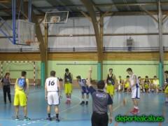 tcda-baloncesto-alcala-2015-03-trece