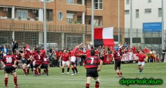 rugby-semifinales-2015-alcala-04-dos