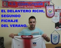richi-delantero-ad-complutense-2015-08