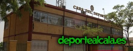 Ciudad Deportiva, organismo público y poco transparente
