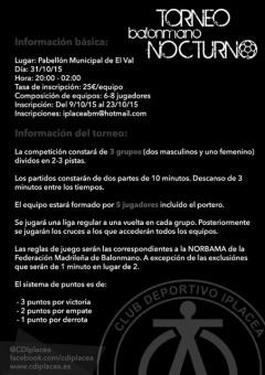 Cartel-torneo-nocturno-iplacea-dos-2015-10