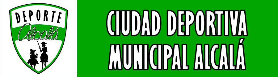 Ciudad-Deportiva-Municipal-Alcalá-Henares