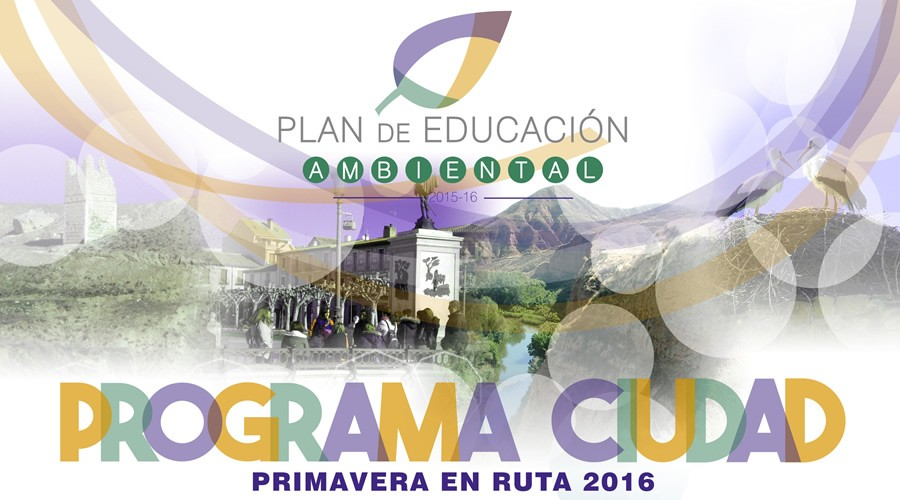 Descubre los cerros de Alcalá y el río Henares en varias rutas gratuitas en bici