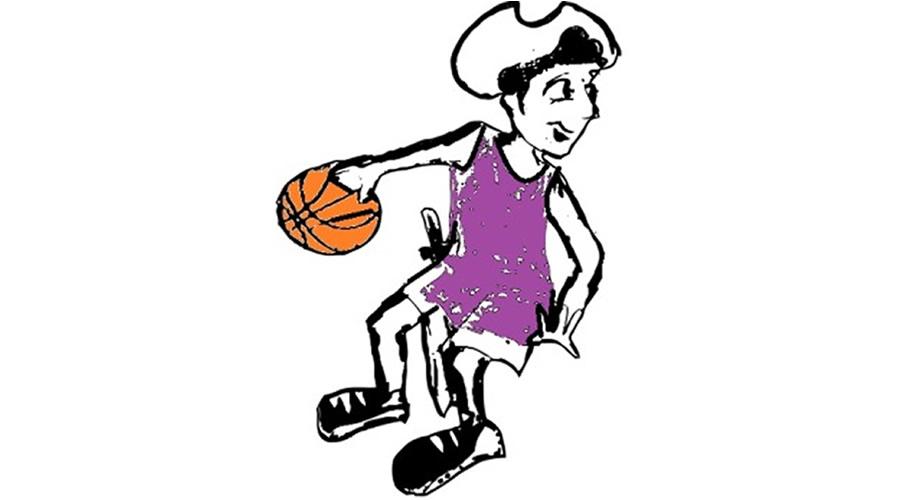 El CBJA celebra la I Edición del AlcaBasket en Semana Santa