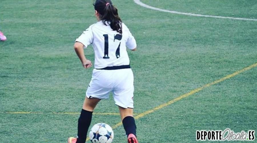 El Juvenil Femenino del CD Avance consigue un meritorio empate
