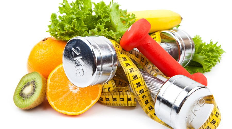 ¿Qué tipo de ejercicio deben realizar las personas diabéticas?