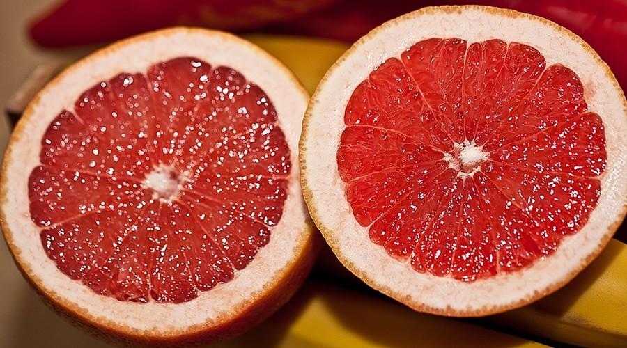 ¿Sabes cuales son las 6 frutas con menos calorías?