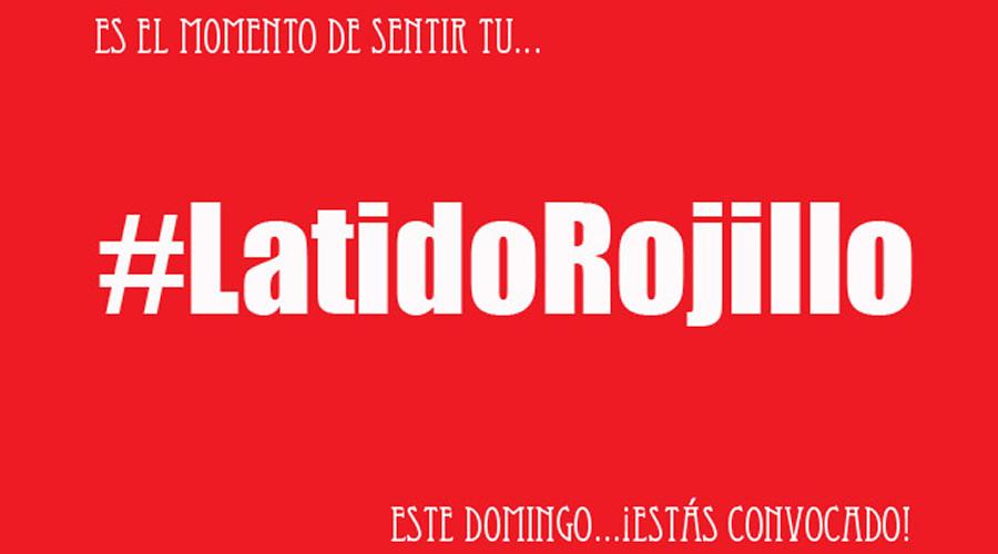 Ya tenemos los ganadores del sorteo del RSD Alcalá