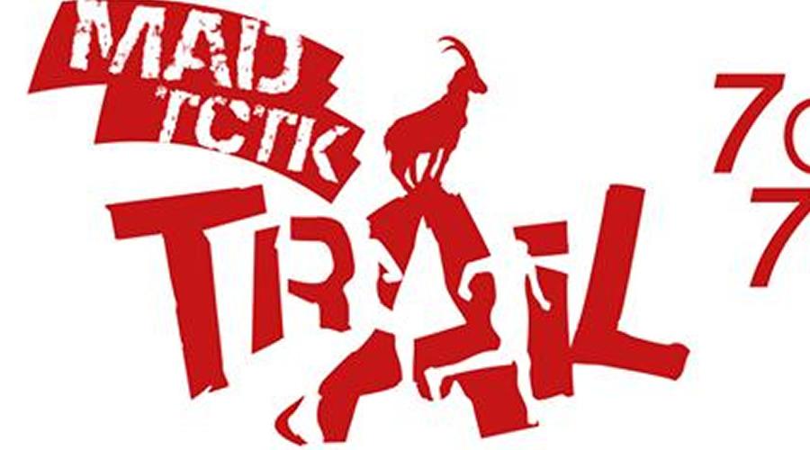 Vuelve el Trail Running a Alcalá de Henares