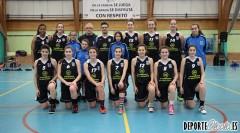 escandinava de electricidad baloncesto alcala 1