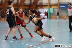 escandinava de electricidad baloncesto alcala 3
