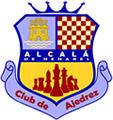 club-ajedrez-alcala