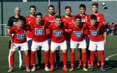 El RSD Alcalá remonta a Alcorcón y se mete en Play-Off